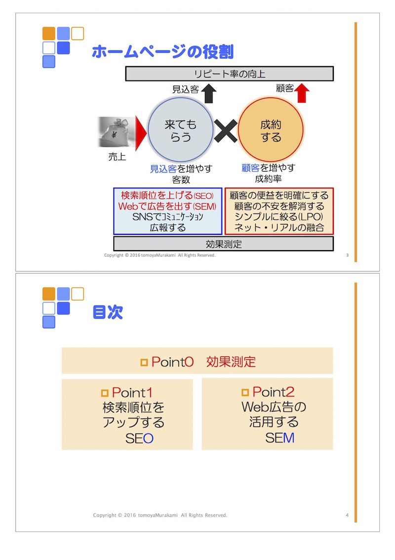 村上(配布)ネット集客20160120