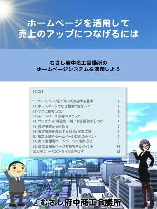 IT小冊子_20140119