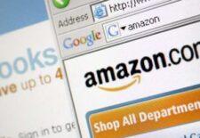 Amazon 消費税