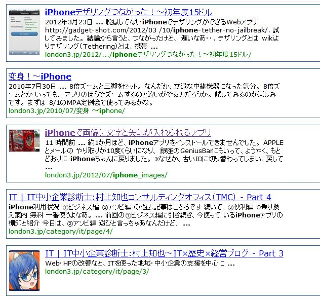 googlead10