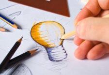 創業アイデア