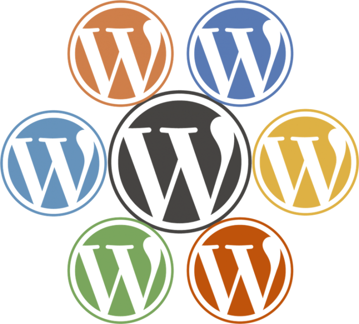 wordpresssセミナー